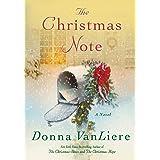 The Christmas Note: A Novel