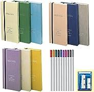 トンボ鉛筆 色鉛筆 色辞典 全100色セット ミニ鉛筆削り付 CI-R100CAZ