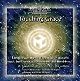 タッチング・グレース:Touching Grace [ヘミシンク]