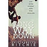 Long Way Down (4)