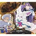 Fate/Grand Order Original Soundtrack IV(初回仕様限定盤)