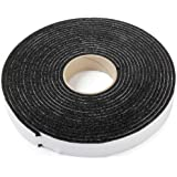 Camco 25084 Camper Mounting Tape,30 Foot x 1-1/4 Inch