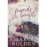 Friends Without Benefits (2)
