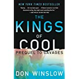 Kings of Cool: A Prequel to Savages
