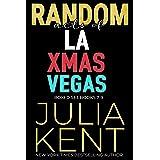 The Random Series Boxed Set (Books 7-9) (Random Box Book 3)