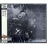 四重人格(SHM-CD)1