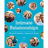Intimate Relationships, 3rd Edition
