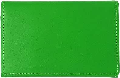 (スリップオン) SLIP-ON SONSL2403 ノワール Noir 名刺入れ カードケース [牛革]