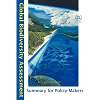 Global Biodiversity Assessment: Summary for Policy-Makers
