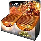 MTG マジック:ザ・ギャザリング モダンホライゾン ブースターパック(Modern Horizons Booster Box) 英語版 36パック入り (BOX)