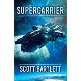 Supercarrier (1)