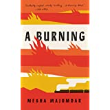 A Burning: The most electrifying debut of 2021