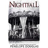 Nightfall: Devil's Night #4