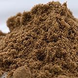 神戸スパイス クミンパウダー 100g Cumin Powder クミン 粉末 スパイス 香辛料 業務用