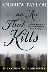 An Air That Kills: The Lydmouth Crime Series Book 1 Kindle Edition