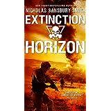 Extinction Horizon: 1
