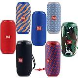 Timetech Wireless Portable Bluetooth 4.2 Speaker Ear Boom Sound Speaker TG117 + AU Warranty
