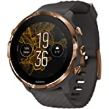 Suunto 7 Smartwatch with Versatile Sports Experience and Wear