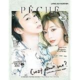 PECHE(ペシェ)003 2021年 08 月号 [雑誌]: LARME(ラルム) 増刊