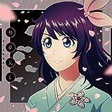 『新サクラ大戦 the Animation』エンディング主題歌「桜夢見し」