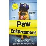 Paw Enforcement