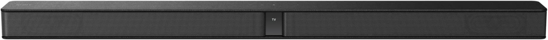 Sony HT-CT290/BM AU1 Soundbar Soundbar, Black