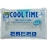 キャプテンスタッグ(CAPTAIN STAG) 保冷剤 抗菌クールタイム 保冷効力約8~10時間 M-8998 / M-8999 / M-9000 / UZ-13185 / UZ-13186 / UZ-13187