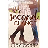 My Second Chance: 4