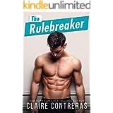 The Rulebreaker