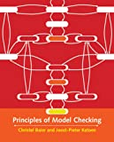 Principles of Model Checking (The MIT Press)