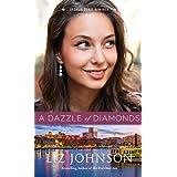 Dazzle of Diamonds