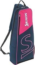 スリクソン(SRIXON) テニス ラケットケース ラケット2本収納可 SPC2830