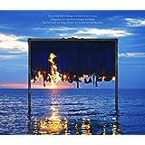 Beyond The Blue(初回限定盤)(2CD)
