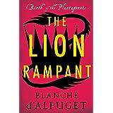 The Lion Rampant (Birth of the Plantagenets)
