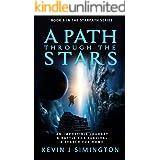 A Path Through The Stars (StarPath - Book 3)