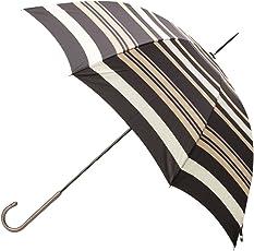 Dessin UNTITLED(Ladies)(デッサン アンタイトル(レディース)) リズムボーダー長傘
