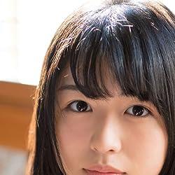 欅坂46の人気壁紙画像 長濱ねる