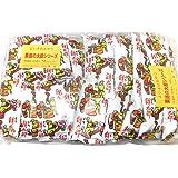 菓道 餅太郎 1袋30小袋入り(1小袋:6g)×2袋セット(計60小袋)
