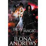 Iron and Magic (1)
