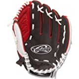 Rawlings Players Series Youth Tball/Baseball Gloves
