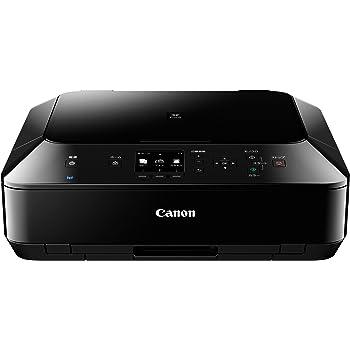 Canon インクジェット複合機 PIXUS MG5430