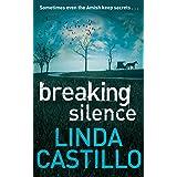 Breaking Silence: A Kate Burkholder Novel 3
