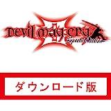 Devil May Cry 3 Special Edition|オンラインコード版