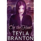 On the Hunt: An Autumn Rain Mystery (Imprints Book 2)