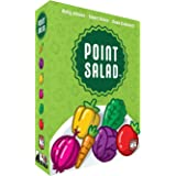 Alderac Entertainment Group Point Salad Card Game