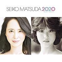 SEIKO MATSUDA 2020(通常盤)(特典:ナシ)