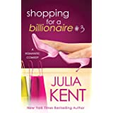 Shopping for a Billionaire 3: 03