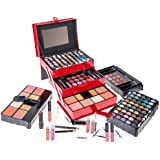 CAMEO 2012 All In One Makeup Kit