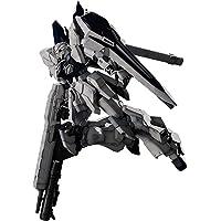 HGUC 機動戦士ガンダムNT シナンジュ・スタイン (ナラティブVer.) 1/144スケール 色分け済みプラモデル