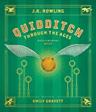 Quidditch Through the Ages: Kennilworthy Whisp (Harry Potter…